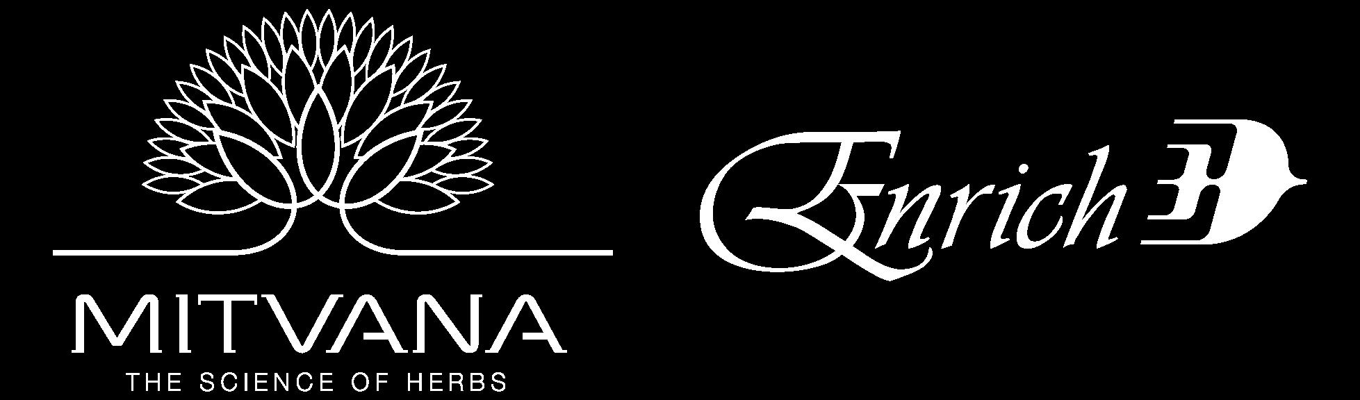 Mitvana Asia MH Site